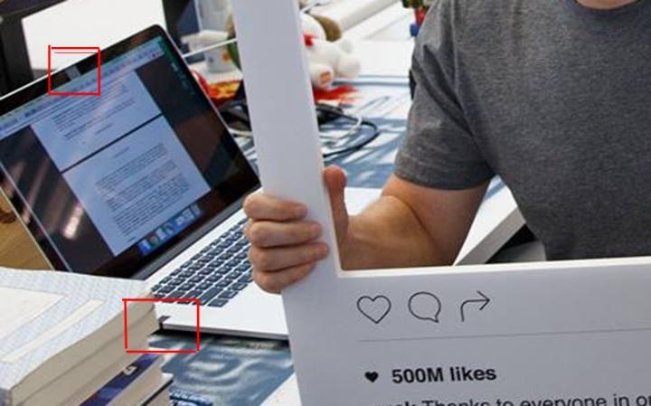 Zuckerberg-zoom-webcam