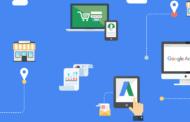 Nouveaux formats sur AdWords : On fait le point