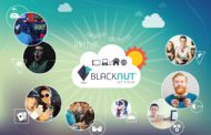 BlackNut et Le cloud gaming, une révolution ?