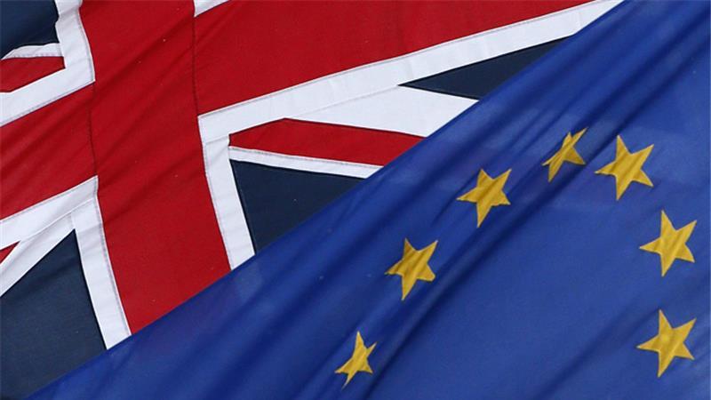 Que deviendront les startups après le Brexit ?