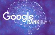 RankBrain de Google s'occupe maintenant de toutes vos recherches !