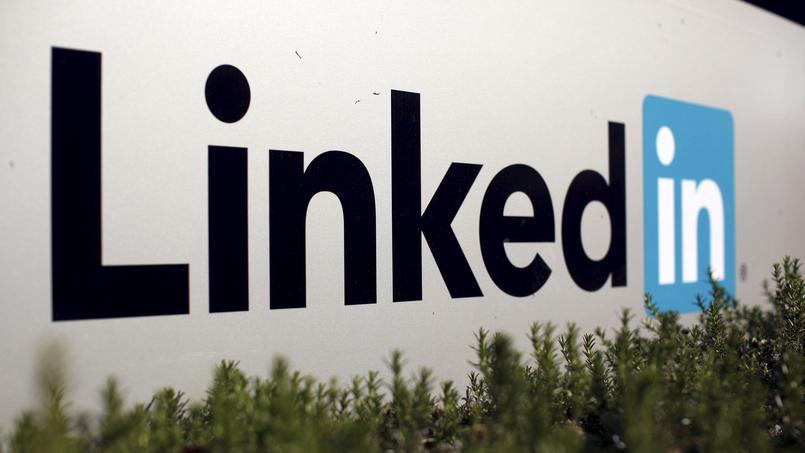 Rachat de Linkedin par Microsoft