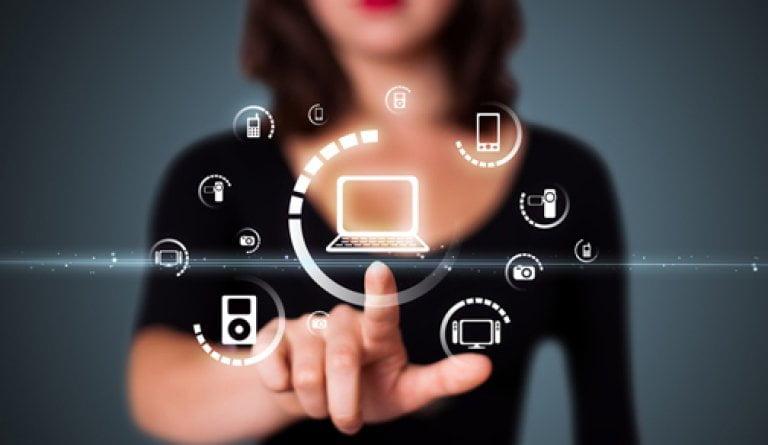 Les métiers du numérique : Toujours plus nombreux !