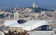 Le stade de l'OM, à la pointe de la technologie avec Orange