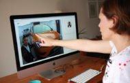 SEAT lance Live Store, le premier show-room en ligne