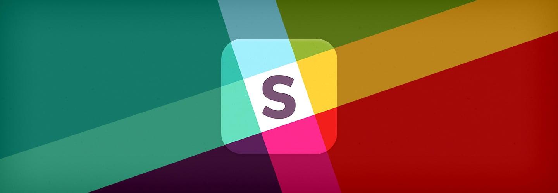La montée en puissance de Slack