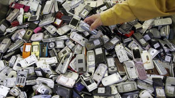 Obsolescence programmée du High-Tech : une réalité ?