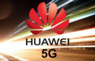 5G: le pari d'Huawei