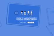 Allianz France crée un fonds d'investissement pour les start-ups