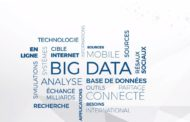 Un nouveau MOOC Big Data à l'Université Technologie de Troyes