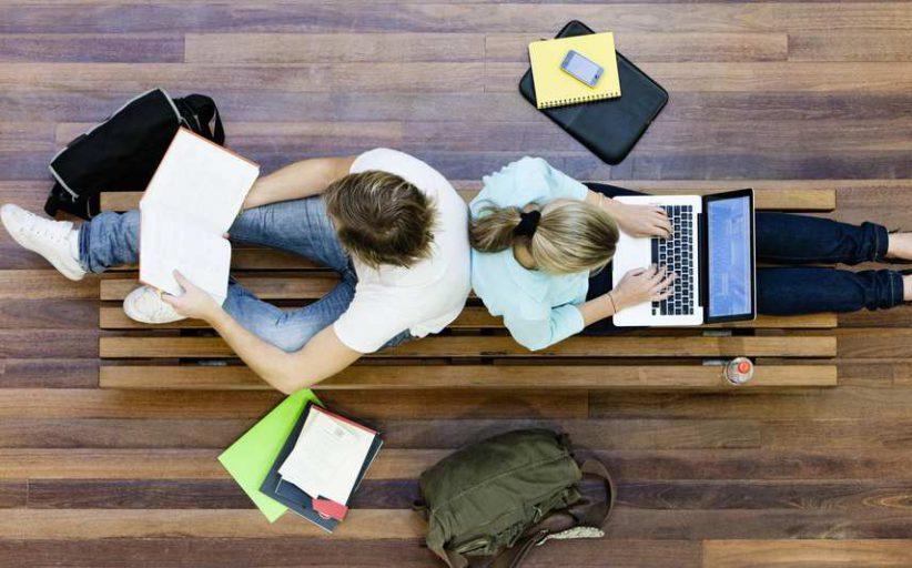 16 mesures numériques pour « simplifier » la vie des étudiants