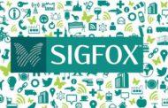 L'entreprise française Sigfox mise sur le Mexique