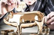 Les start-ups à la conquête du secteur du luxe