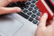 Le marché des assureurs en ligne
