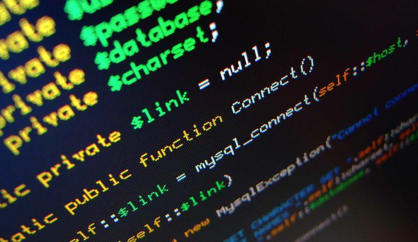 Suivre ses logs Java : Pas si compliqué