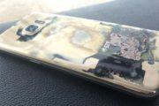 Galaxy Note 7 : le cauchemar de Samsung