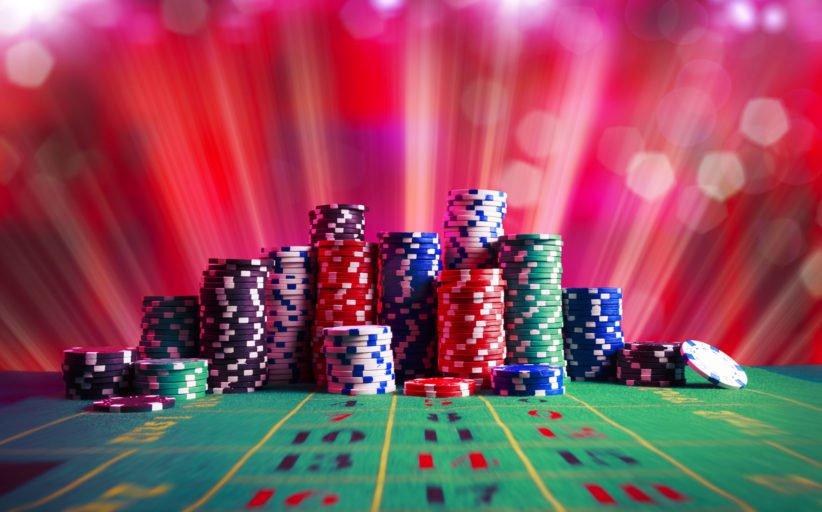 Les critères pour choisir un casino en ligne !