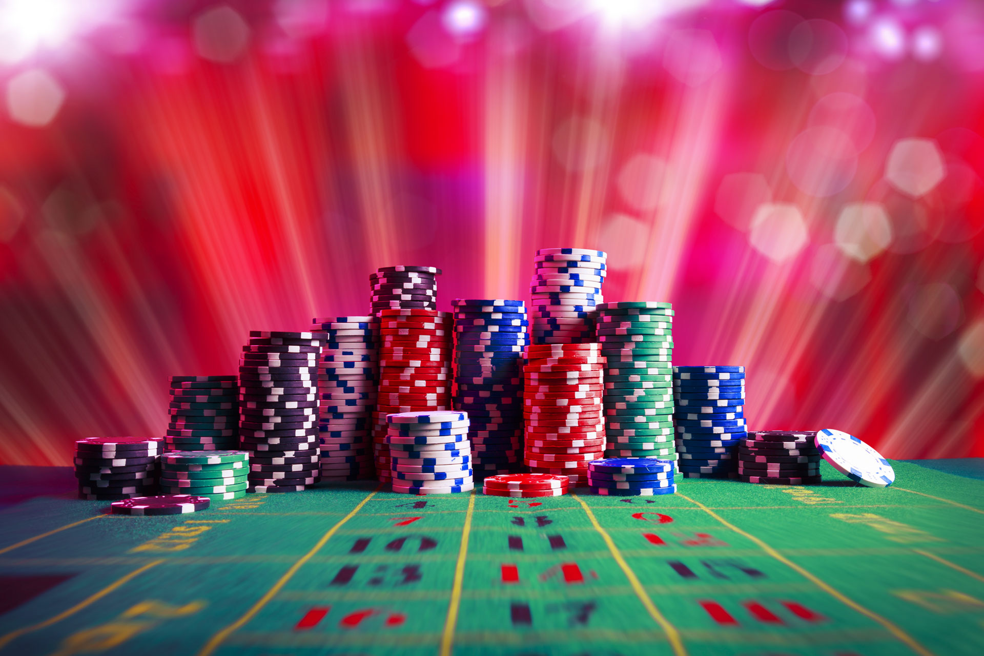 start online casino  online casinos