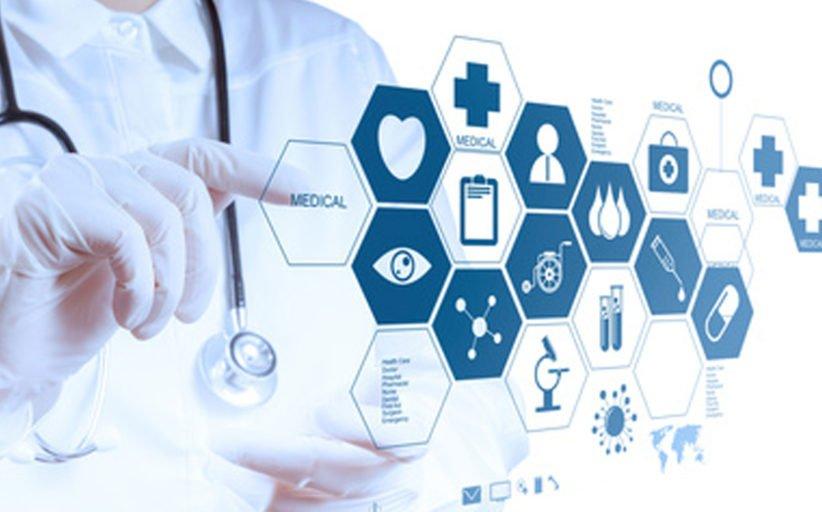 Le tactile dans le milieu médico-social
