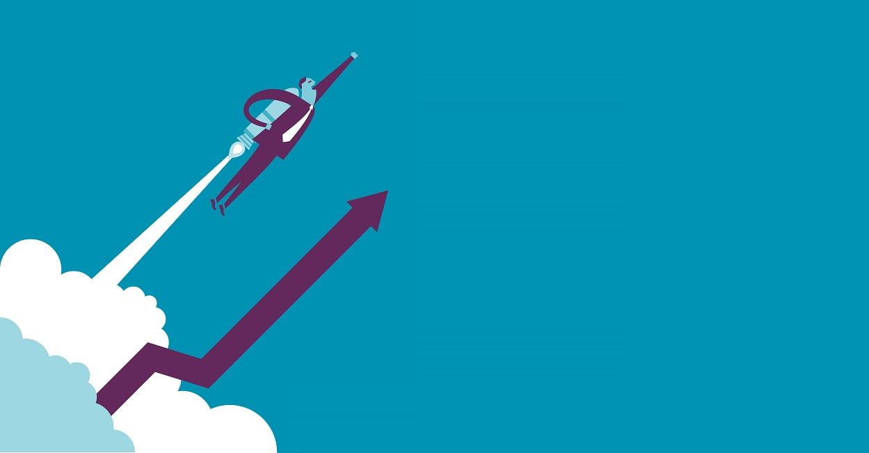 Les trois aspects sur lesquels se focalise NetandCo BV lorsqu'ils vous aident à lancer votre startup