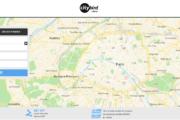 HiCab et CityBird : le taxi-moto au digital