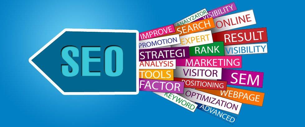 Quel est le bon profil pour un consultant SEO ?