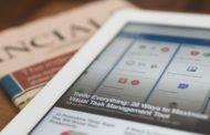 Le web a-t-il vraiment signé la fin des médias papier ?