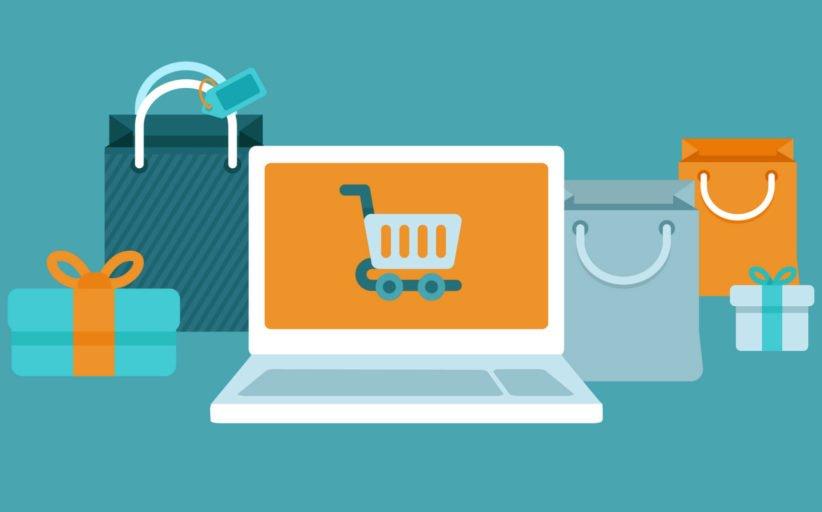 Le retail en e-commerce : pour qui ? Pour quoi ?