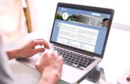 #mBot : Le nouveau moteur d'intelligence artificielle de Manageo