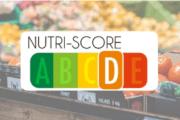 Étiquetage nutritionnel, une innovation technologique au service du consommateur