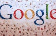 Google sanctionné par la Commission européenne