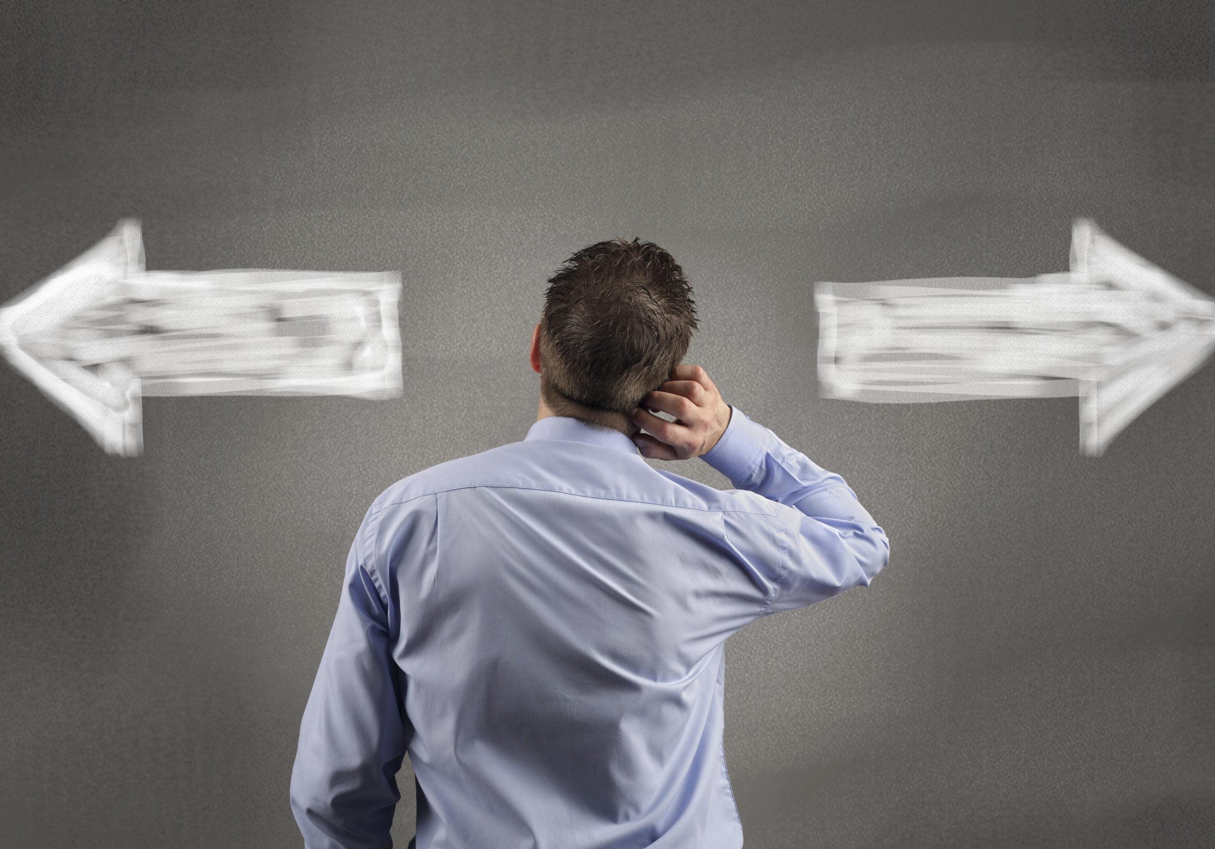 EURL ou SARL : Quel statut choisir pour une start-up ?