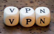 Les VPN au cœur d'un tourbillon médiatique!