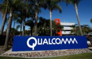 Qualcomm ou la vision 3D du Smartphone Android