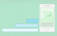 3 conseils pour optimiser vos emailings mobile