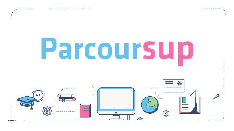 La plateforme APB remplacée par Parcoursup