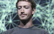 Facebook va-t-il bientôt disparaitre?