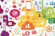 Startups et nouvelles entreprises : utilisez tout le potentiel du digital