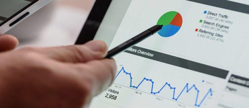 Faire appel à un gestionnaire de comptes adwords pour améliorer vos conversions