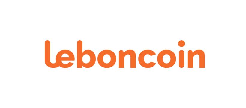 L'accélérateur LEBONCOIN à la recherche de start-ups à accompagner