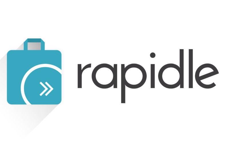 Rapidle, la startup des commerces de proximité développe son réseau français