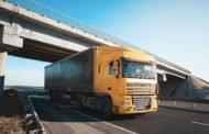Everoad, la startup du transport booste son offre