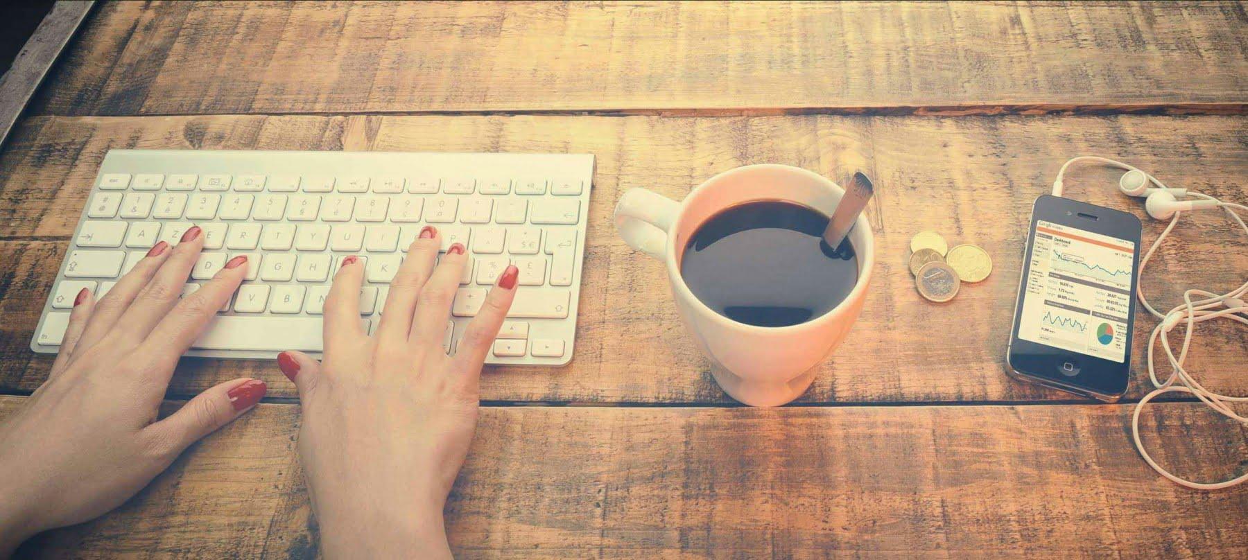 Blog interne : quelles techniques pour rendre son blog visible sur Google ?