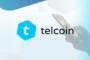 Pourquoi ne pas commencer par Telco pour se lancer dans la cryptomonnaie ?