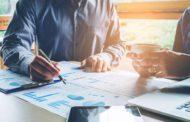 La nécessité de créer un business plan sur un outil dédié