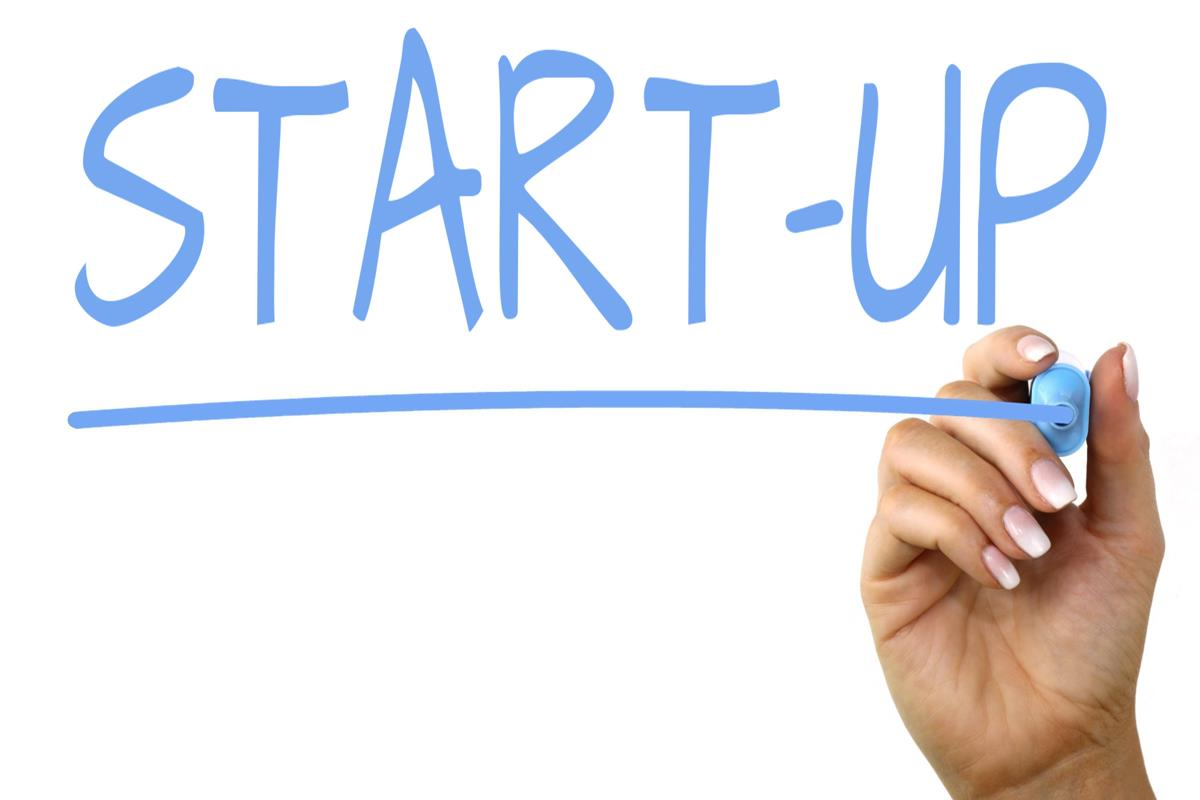 Start-up : comment surmonter les obstacles ?