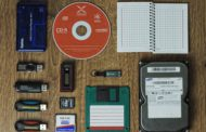 Enregistrer des données sur un support USB : comment gérer les risques ?