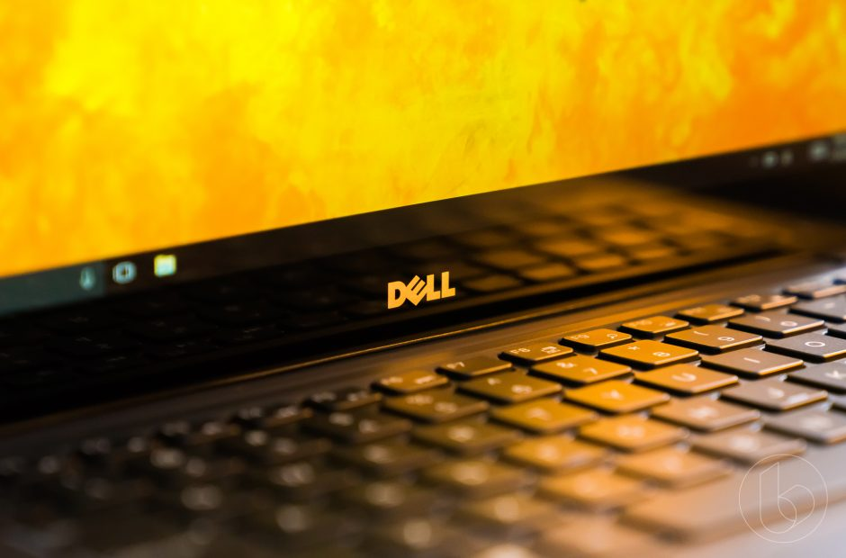 Dell revient en bourse