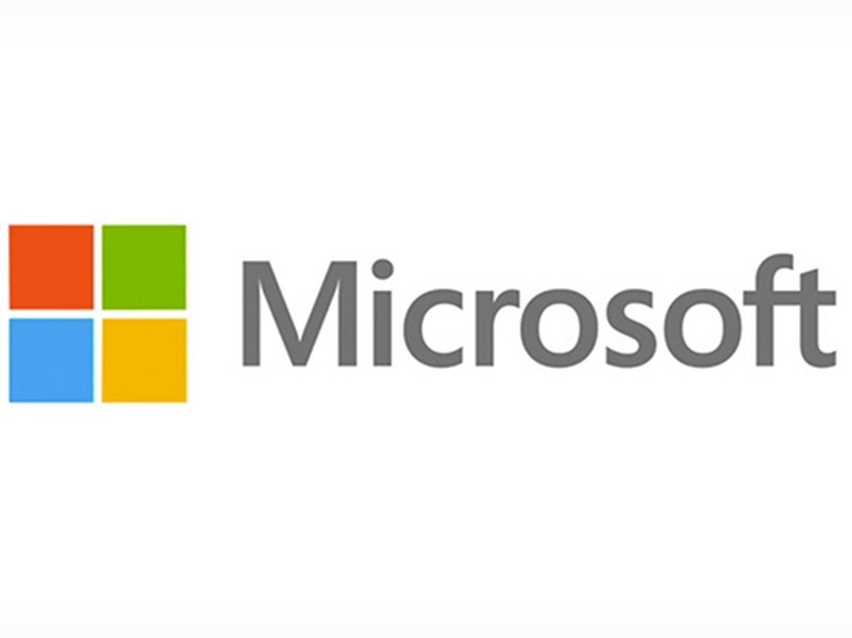 Microsoft teste un moyen de redonner aux utilisateurs le contrôle de leurs données