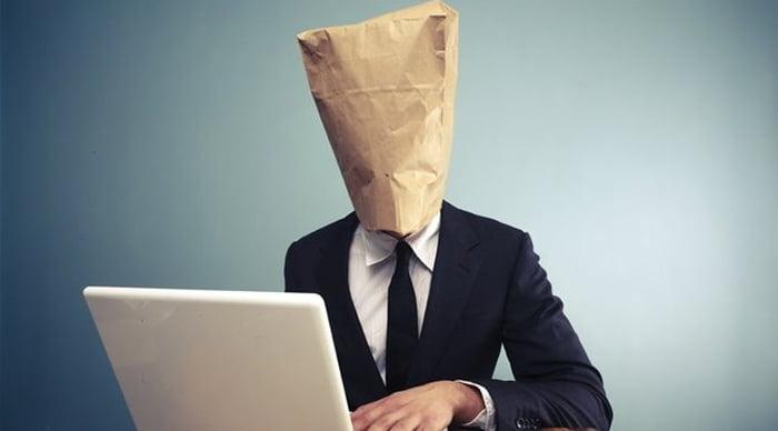 La fin de l'anonymat sur le WEB ? Bonne ou mauvaise idée